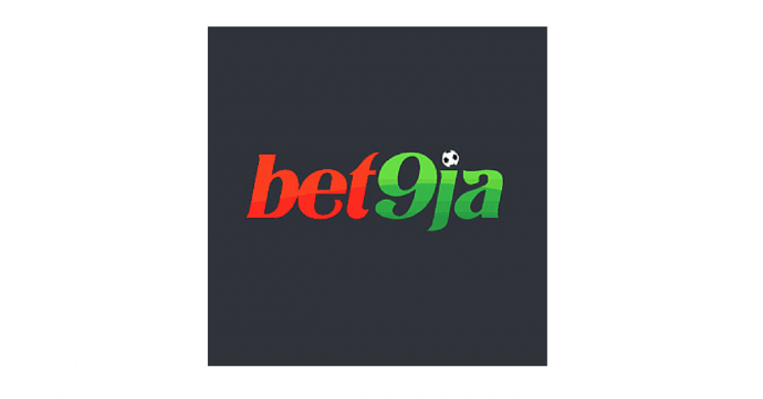 How To Use Bet9ja App