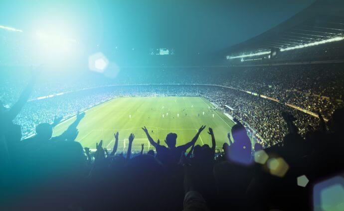Great Sports Betting Sites Kenya